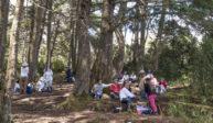 Parque Arví: turismo de naturaleza en la ciudad